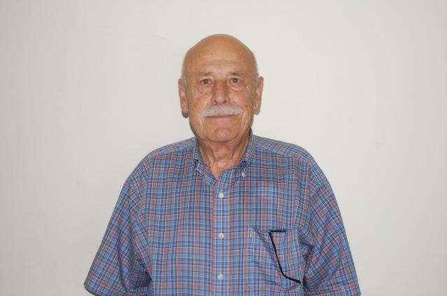 Bob Anastasis