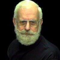 Guy Braughler