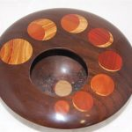 M_Hutchinson_walnut_canary_wood_red_heart_070811
