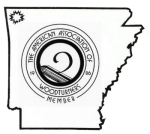 Stateline Woodturners Association